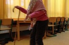 Kinder-Theaterwerkstatt im Hort von St. Joseph 2012/2013_15