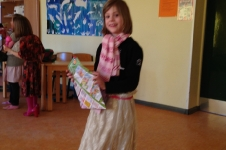 Kinder-Theaterwerkstatt im Hort von St. Joseph 2012/2013_18