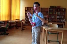 Kinder-Theaterwerkstatt im Hort von St. Joseph 2012/2013_19