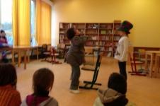 Kinder-Theaterwerkstatt im Hort von St. Joseph 2012/2013_21