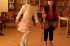 Kinder-Theaterwerkstatt im Hort von St. Joseph 2012/2013_7