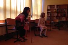 Kinder-Theaterwerkstatt im Hort von St. Joseph 2012/2013_8