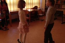 Kinder-Theaterwerkstatt im Hort von St. Joseph 2012/2013_9