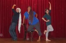 Taller de Teatro bilingüe_4