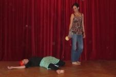 Taller de Teatro bilingüe_6